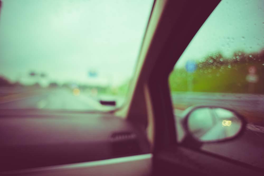 Teen Driver Car Accident Statistics
