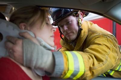 Brockton Car Accident Victim