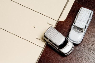 Car Accident Insurance Claim Lawyers
