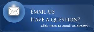 email gerald noonan