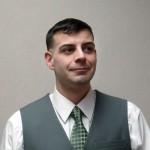 Attorney Patrick Noonan